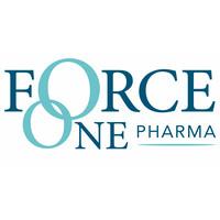Forceone pharma